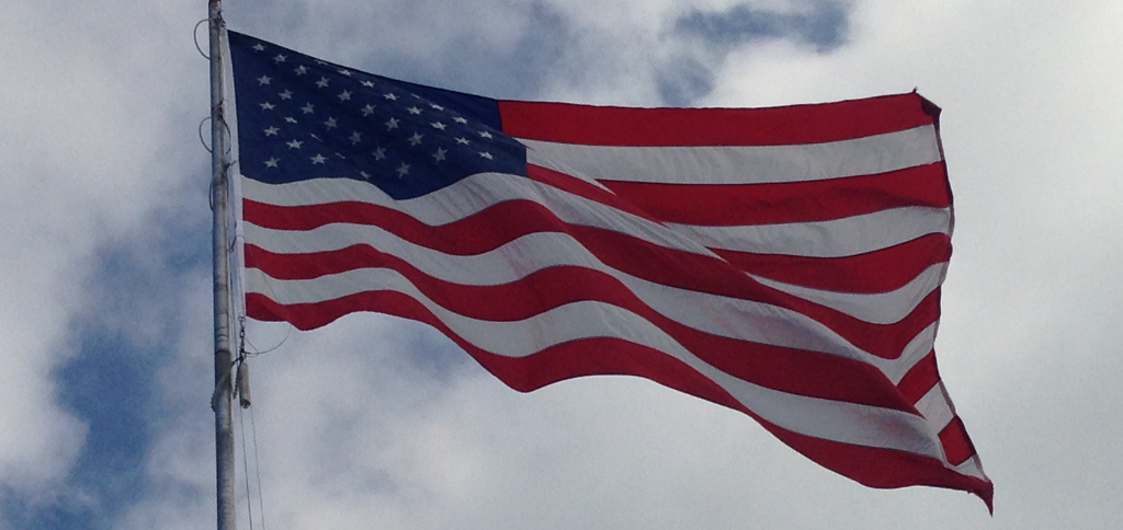 flag-home-page-1024x484.png